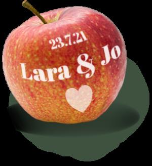 apfel_frei_laraJo
